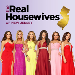 Real Housewives Of New Jersey Wikipedia 84