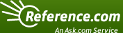 Reference-com logo.png