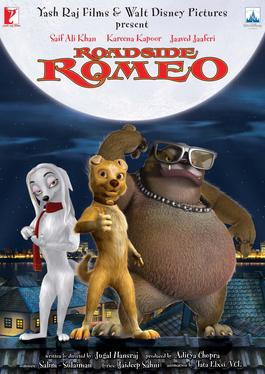 Image Result For Movie Romeo And