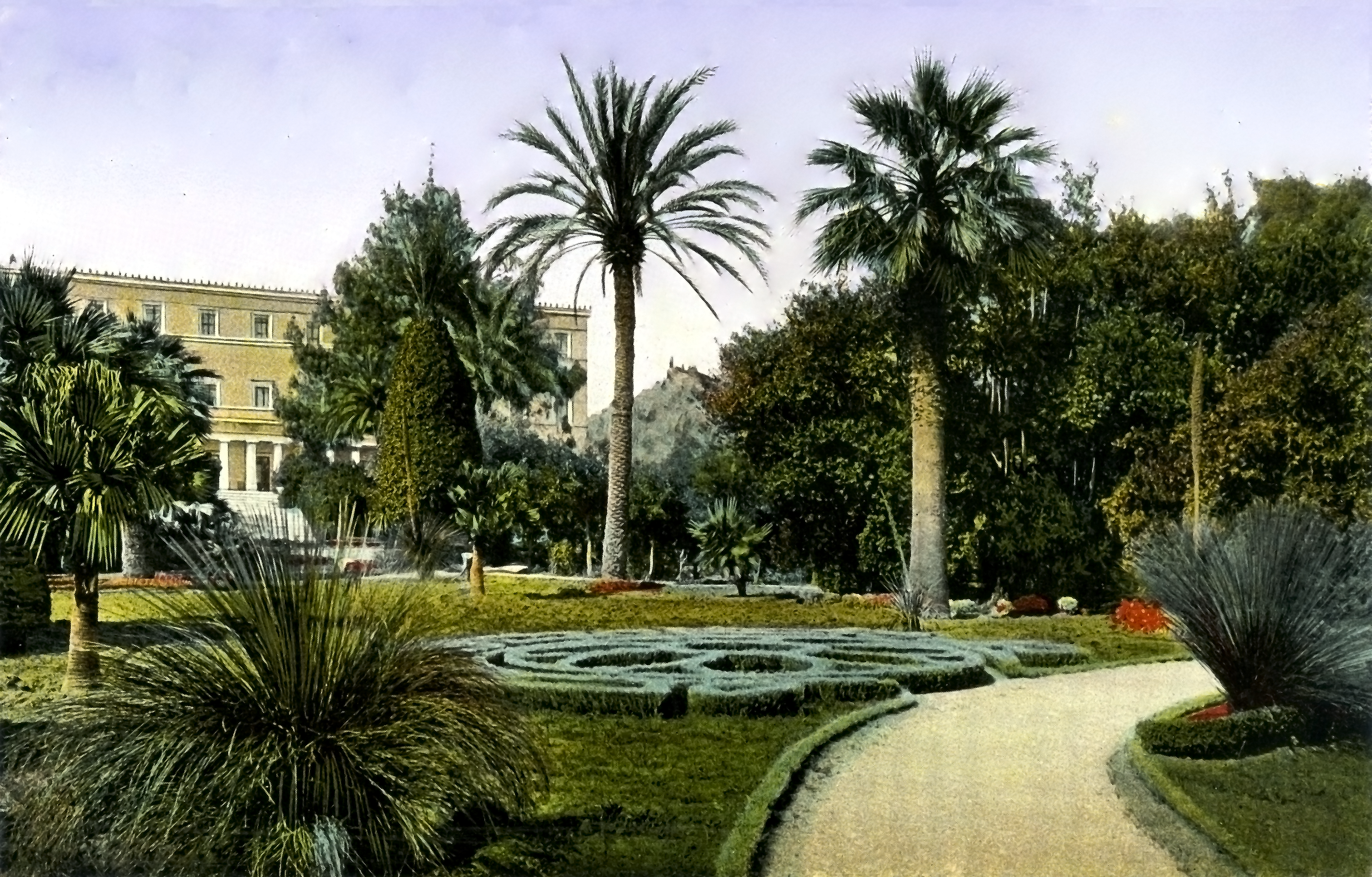 File:Royal Gardens 1905.png - Wikipedia
