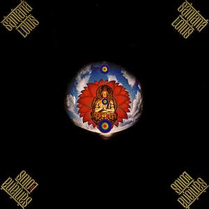 A rodar  VIII - Página 6 SantanaLotusAlbum