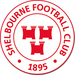 Shelbourne F.C.