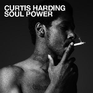 2014 studio album by Curtis Harding