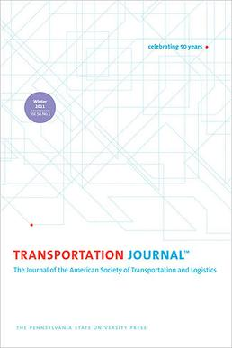 logistics management wiki