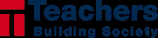 File:Teachers BS logo.png - Wikipedia