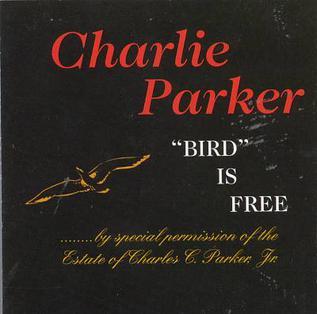 The_Bird_is_Free_Album_Cover.jpg