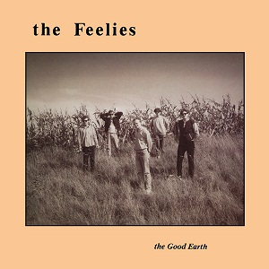 The_Good_Earth_%28The_Feelies_album%29_f