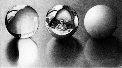 File:Three Spheres II.jpg - Wikipedia, the free encyclopedia