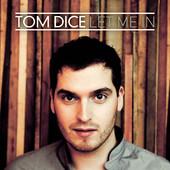 Let Me In (Tom Dice song)