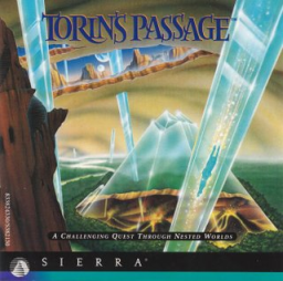 Torins Passage cover.png