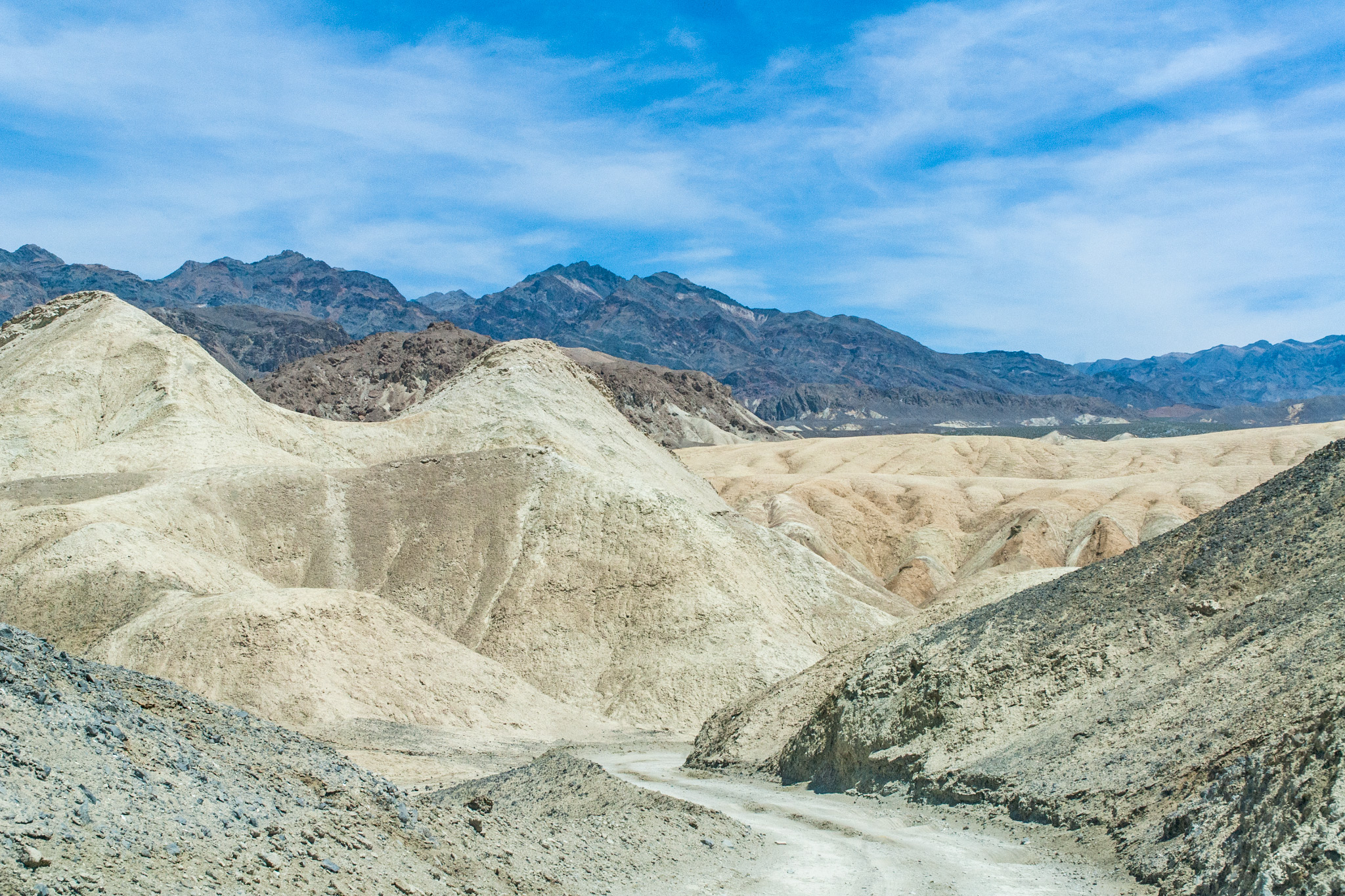 """Résultat de recherche d'images pour """"death valley"""""""