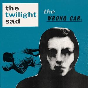 The Wrong Car Wikipedia