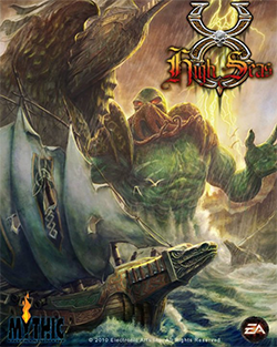 Ultima Online - High Seas Coverart.png