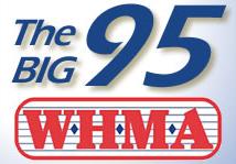 WHMA-FM Radio station in Alexandria, Alabama