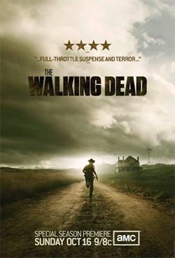 скачать игру The Walking Dead Season 2 скачать - фото 2