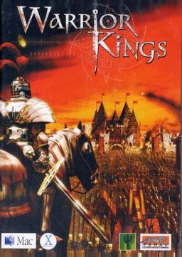 Warrior Kings cover.jpg