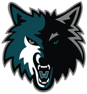 Westminster High School (Westminster, Colorado) logo.jpg