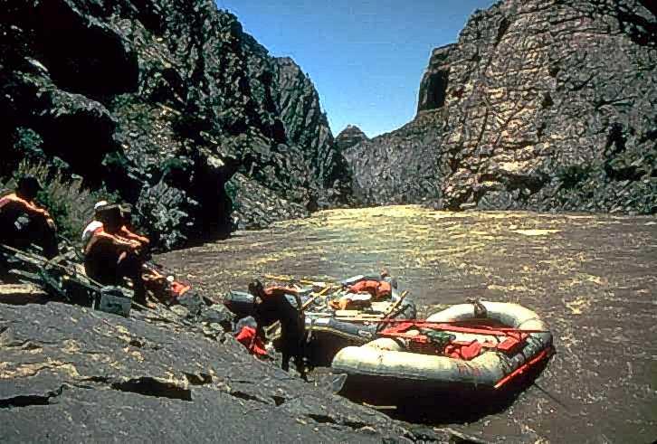 Westwater Canyon Wikipedia