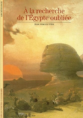 Découvertes Gallimard Wikiwand
