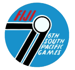 1979 South Pacific Games