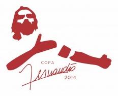 Copa FGF
