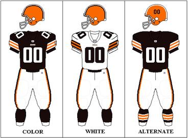 88dd9d79d7 2007 Cleveland Browns season - Wikipedia