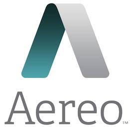 Aereo Technology company