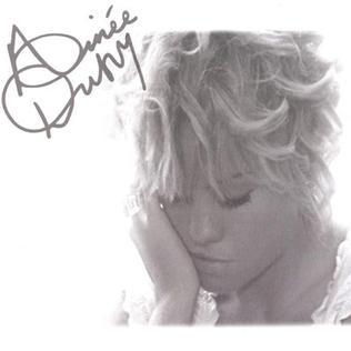 <i>Aimée Duffy</i> (EP) 2004 EP by Aimée Duffy