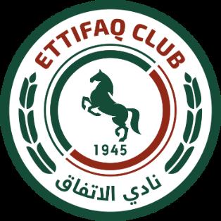 Ettifaq Fc Wikipedia