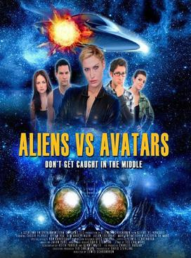 Aliens_vs_avatars_poster.jpg