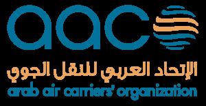 Arab Air Carriers Organization Logo.png