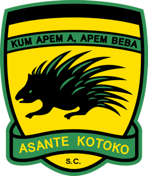 Kotoko Considering A Switch  Of Stadium From Accra To Tamale