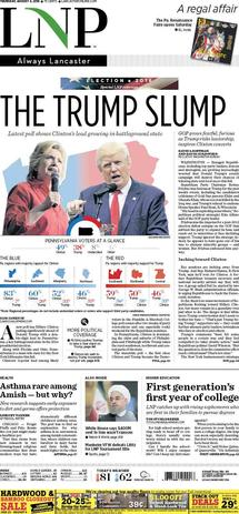 Aug. 4 fronpage of LNP.jpg