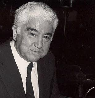 Aziz Nesin Turkish writer