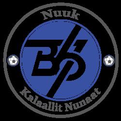 Resultado de imagem para B-67 Nuuk
