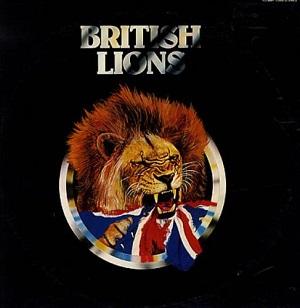 Lions Band  International Travel