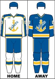 Lake Superior State Lakers men's ice hockey - Wikipedia