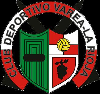 CD Varea - Wikipedia