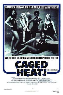 Caged_Heat_film_poster.jpg