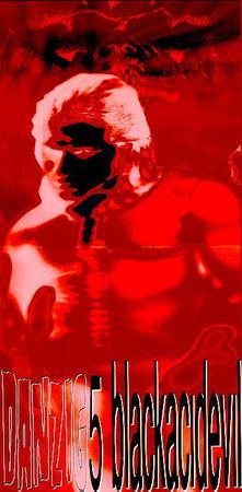 Danzig V   BlackAcidDevil [MP3 320] [h33t] [sYphYn] preview 0