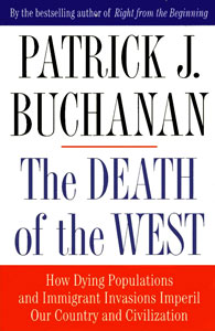 Death of the West Cover.jpg