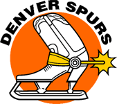 Denver Spurs - Wikipedia