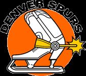 Denver_Spurs.png