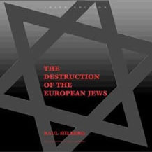 DestructionEuropeanJews.jpg