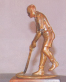 Image result for Dhyan Chand Award