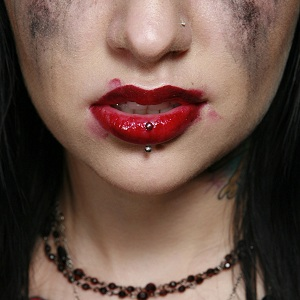 <i>Dying Is Your Latest Fashion</i> 2006 studio album by Escape the Fate