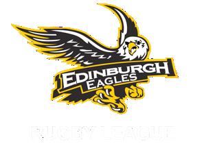 Edinburgh Eagles Wikipedia