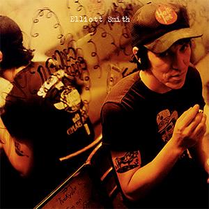 <i>Either/Or</i> (album) 1997 studio album by Elliott Smith