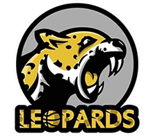 Essex Leopards