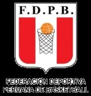 Peru womens national basketball team